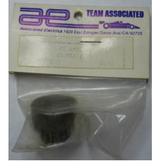 Associated No. 5222 Racing Clutch Bell 15T