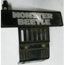Tamiya Blackfoot No. 0111 Monster Beetle Rear Bumper