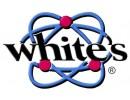 White\'s