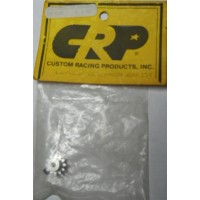 CRP No. 2108 Cox / Kyosho Counter Gear Brass 23 Tooth