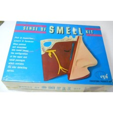 EPI No. 3400-250 Sense of Smell Kit