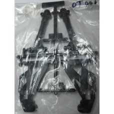 Kyosho No. OT-001 Front Arms