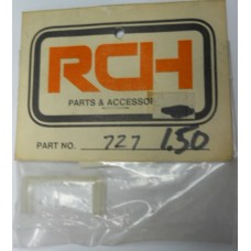 RCH No. 727 Servo Mount Rough Rider Small