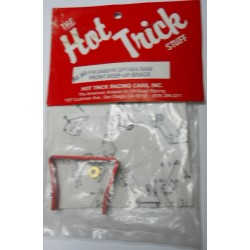 The Hot TricK Stuff No. 0490 PR Front Beef Up Brace
