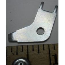 AFX No. 0004 Track Tool Aurora 2201-116 Steel
