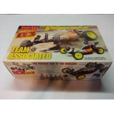Associated No. 9033 RC10 B3 Team Kit