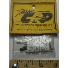 CRP No. 1603 Tamiya Frog or Brat Heavy Duty Steering