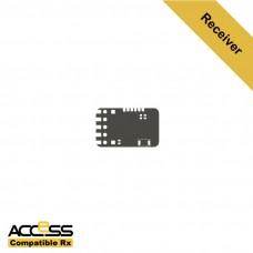 FrSky G-RX6 ACCESS/ACCST SBUS 2.4GHz Receiver