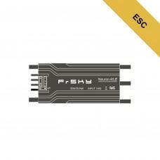 FrSky Neuron 40S ESC BLHeli32 Speed Controller