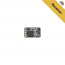 FrSky R9 MM-OTA ACCESS/ACCST SBUS 900MHz Micro Receiver