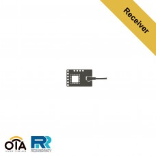 FrSky R9 MX OTA ACCESS SBUS 900MHz Micro Receiver PREORDER