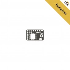 FrSky R9 Mini-OTA ACCESS/ACCST SBUS 900MHz Micro Receiver