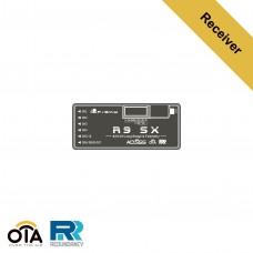 FrSky R9 SX OTA ACCESS SBUS 900MHz Receiver PREORDER