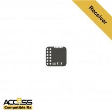 FrSky RX4R ACCESS/ACCST SBUS 2.4GHz Receiver