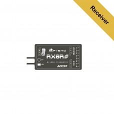 FrSky RX8R-Pro ACCST SBUS 2.4GHz Receiver