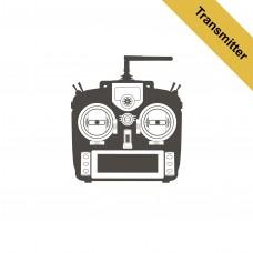 FrSky Taranis X9D Plus Special Edition