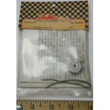 Jerobee No. 570 Adjustable Brake Potentiometer