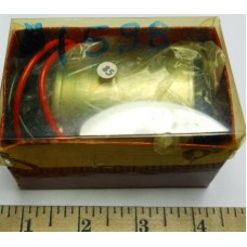 Mabuchi No. 0085 Motor RS-85 Stock for Boat and Others