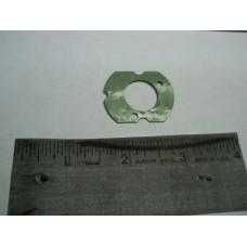 Tamiya Bruiser No. 0019 Plastic Gasket