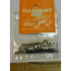 Tamiya Hornet No. X-8815 Screw Bag C Damper Shaft